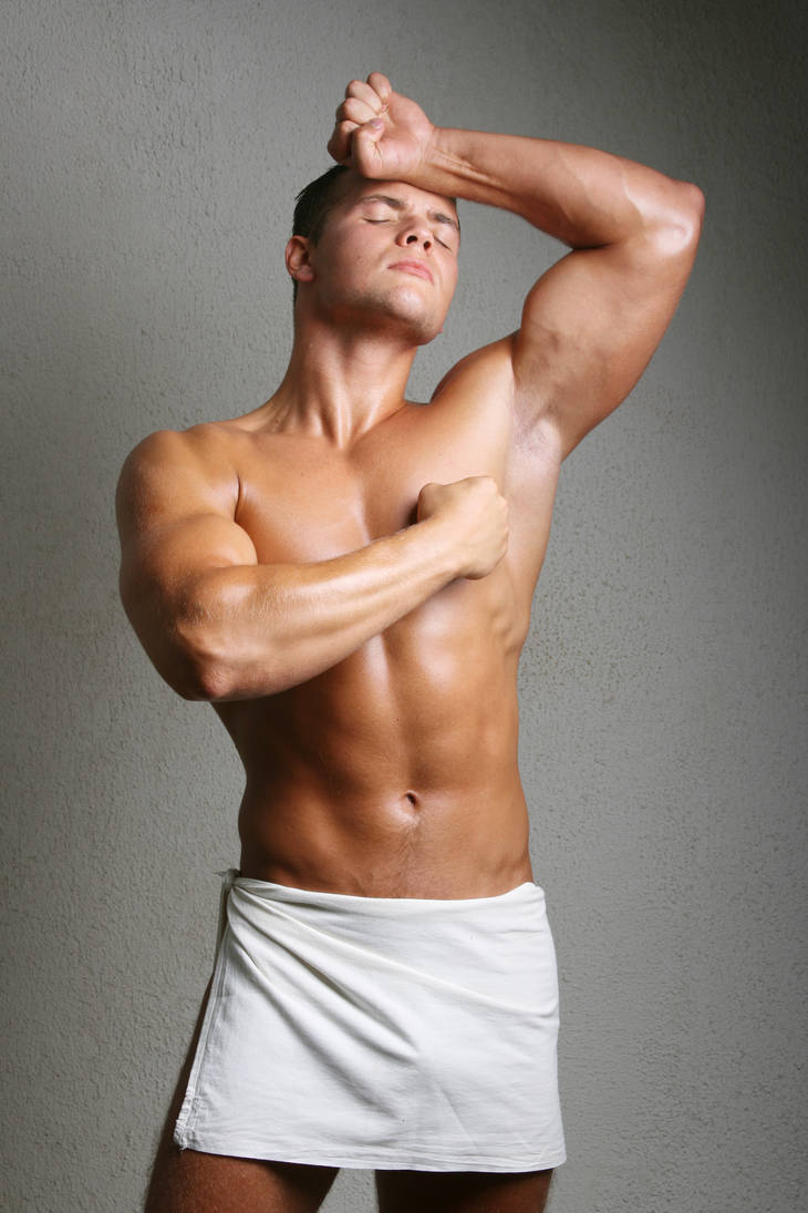 Wish : Photo | Bodybuilding, Strongman, How to look better