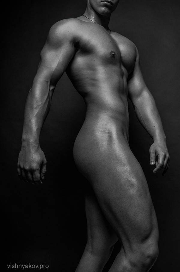 делам смотреть мышастые мужчины голые фото если как