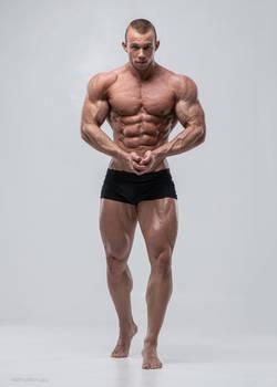 Sergey Yaroslavtsev