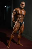 Bodybuilding 2019 (1) by vishstudio