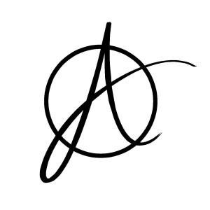 aditparsial's Profile Picture