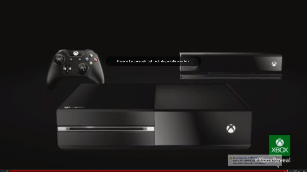 D Line Drawings Xbox One : Xbox one by lgmonsterfan on deviantart