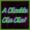 A Chadda Cha Cha Icon by ais541890