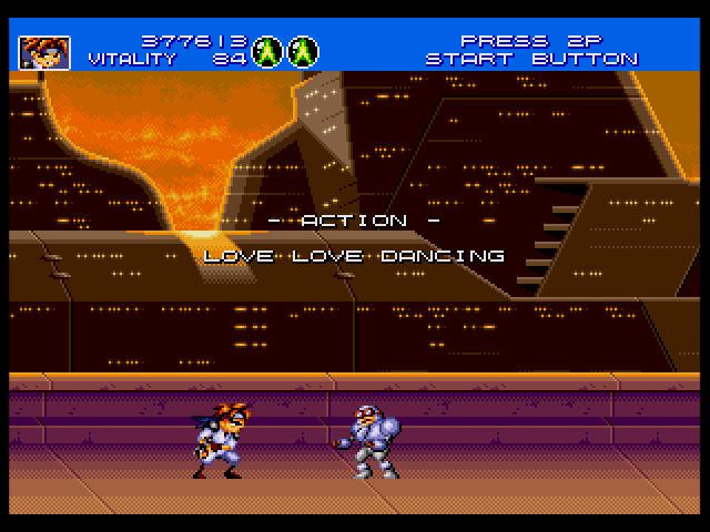 Gunstar_Heroes_by_FoxDemon.jpg
