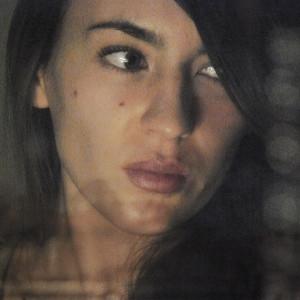 benialicious's Profile Picture