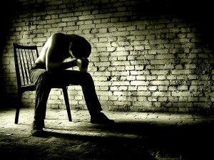 sadness... by sukub-sonja