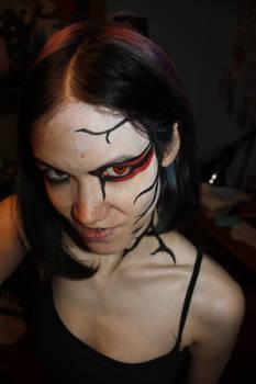 Horrorshoot: Demonic Preparations
