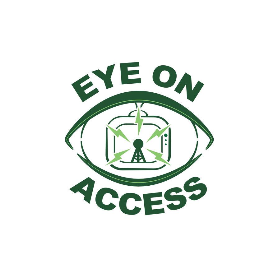 Eye on Access by Skuldier