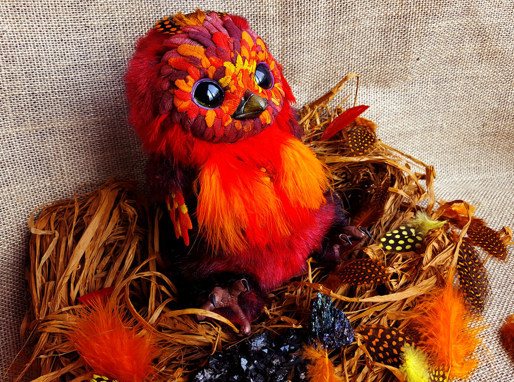 Harry potter phoenix by melvonandreine on deviantart harry potter phoenix by melvonandreine voltagebd Gallery