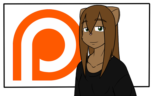 Patreon Image by Tangent-Valley
