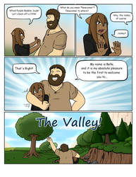 Tangent Valley Page 09 by Tangent-Valley