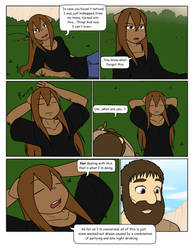 Tangent Valley Page 12 by Tangent-Valley