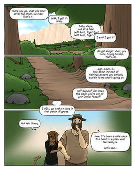 Tangent Valley Page 17