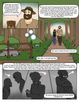 Tangent Valley Page 19