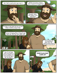 Tangent-Valley - Page 20