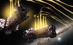 20130223 Missile Frigates 2