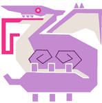 Chameleos Icon Remake