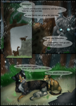 S.o.F.S : Chapter 1 : Page 12