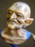 Unseelie Court Sorcerer 2 by Boggleboy