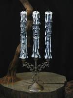 Illuminites series 3- 1 by Boggleboy