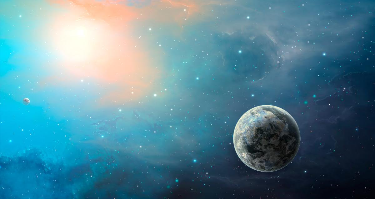 Философия в картинках - Страница 5 Calming_space_by_fug4s-dc4ppth