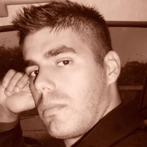 Gaveedra's Profile Picture