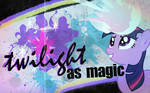 Twilight Sparkle Borderlands 2 intro parody