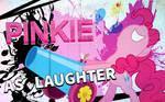 Pinkie Pie Borderlands 2 intro parody