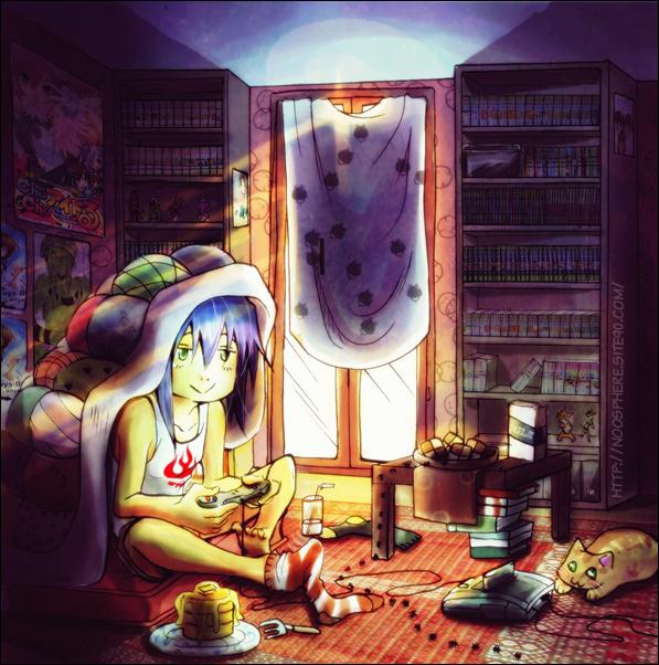 http://fc02.deviantart.net/fs70/f/2010/065/d/6/Super_Famicom_by_Resosphere.jpg