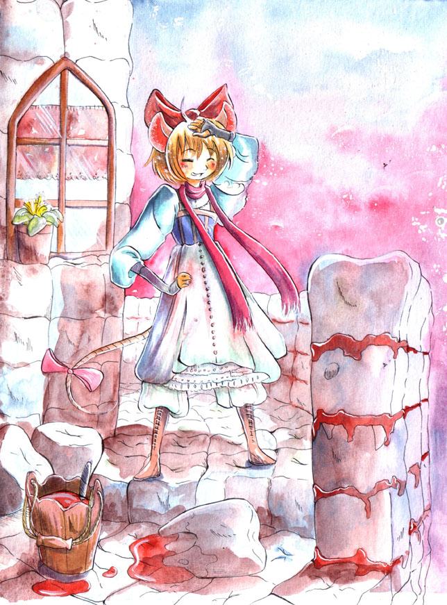 L'ardoise magique de Plumy - Page 5 Tooth_fairy_by_resosphere-d337m7g