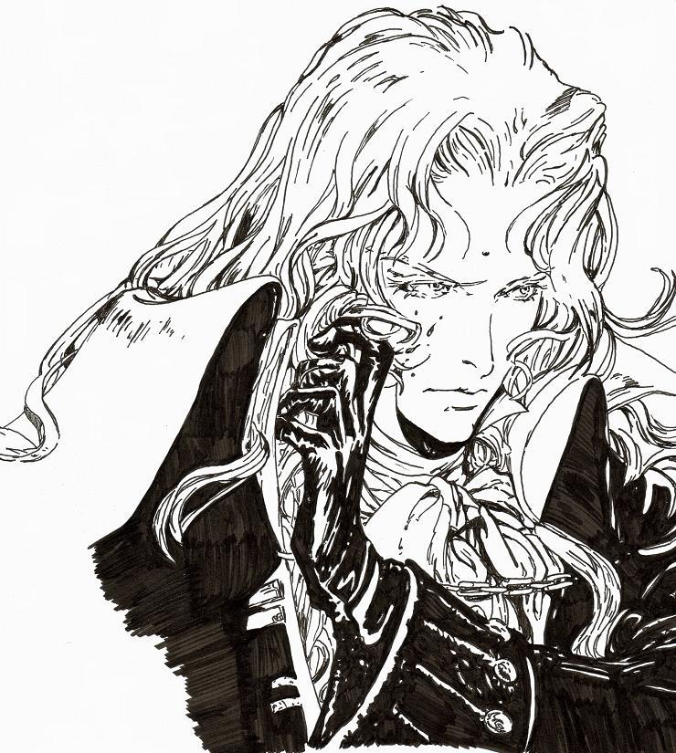 White Night - Death Rendez-Vous