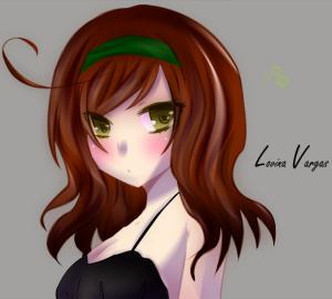 44mae's Profile Picture