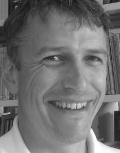 Andrew-Ashcroft's Profile Picture