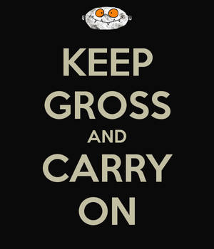 Keep-gross-and-carry-on