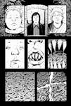 ZELM3, pagina 2 by Huicha