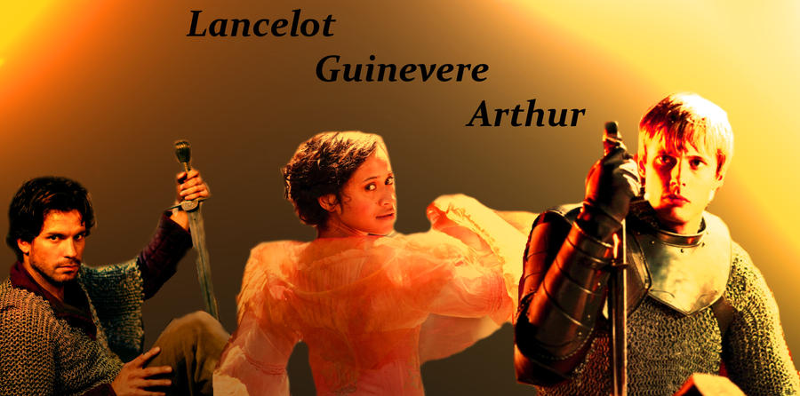 guinevere and lancelot relationship memes
