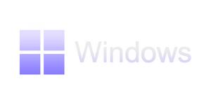 Windows Logo Redesign