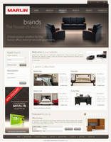 Marlin Furniture Updated by waseemarshad