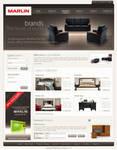 Marlin Furniture Updated