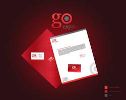 goexpo by waseemarshad