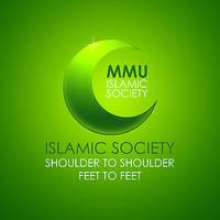 mmu_logo by waseemarshad