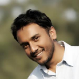 waseemarshad's Profile Picture