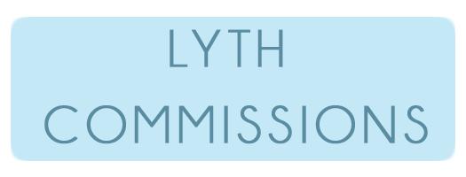 Coms by lythweird