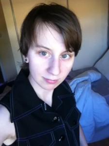 SilverEyeShinobi's Profile Picture