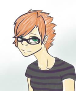 Auzie-Angel's Profile Picture
