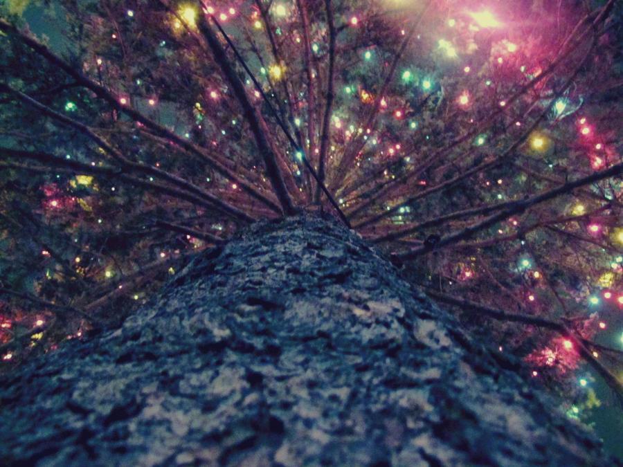 Friday Night Lights by Emilygreen11