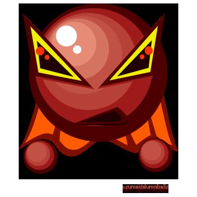 UzumakiSlumpBallZ's Profile Picture