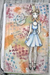Artbook-24 by Llama-ru