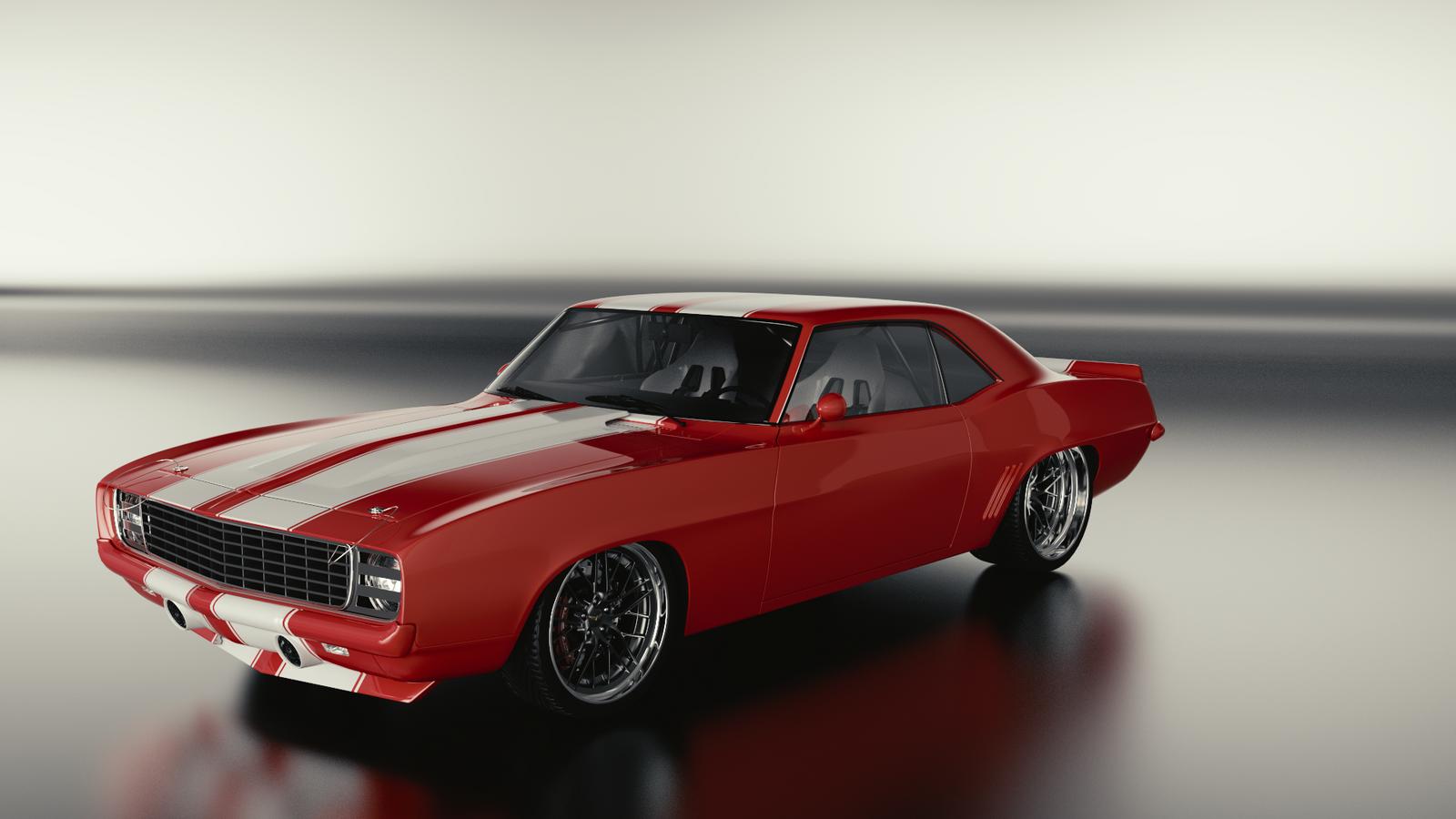 Pro Touring Forum Wiper Motor Chevy Donor Junkyard List How