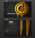 Business Card Layout.1